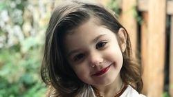 Bocah 3 Tahun Ini Jago Makeup, Gemas Tapi Jadi Kontroversi