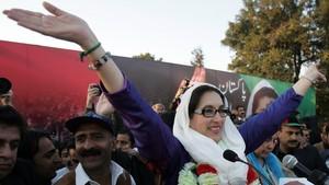 Misteri Pembunuhan Benazir Bhutto: Mengapa Kasusnya Ditutupi?