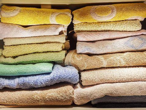 7 Benda di Rumah yang Harus Sering-sering Diganti agar Terhindar dari Kuman
