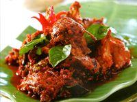 Makan Siang Rica-rica Pedas Enak di 5 Restoran Manado di Jakarta Ini