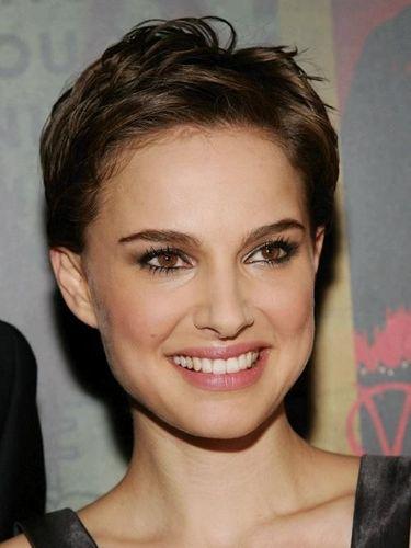 5 Rahasia Kecantikan Natalie Portman, Si Thor Wanita