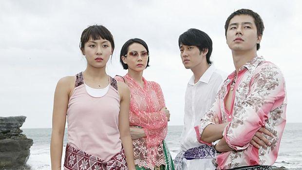 Drama Korea lawas 'What Happened In Bali' dilaporkan akan digarap ulang dalam waktu dekat.