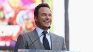 Move On dari Anna Faris, Chris Pratt Disebut Pacari Olivia Munn
