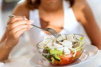 'Intuitive Eating', Mengajak Pelaku Diet Nikmati Makanan Pakai Intuisi