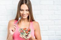 Makan Tiga Kali Sehari Bisa Bantu Turunkan Berat Badan, Ini Alasannya