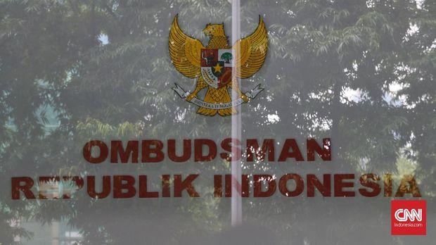 Ombudsman Minta Koreksi Aturan Wajib Jilbab di SMP Yogyakarta