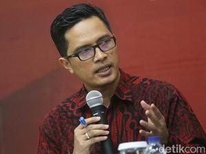 Dokter RS Medika Dicecar soal Penanganan Novanto Saat Kecelakaan