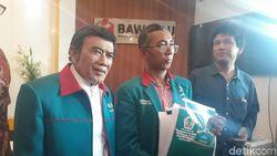 Gugat KPU, Partai Idaman Kembali Persoalkan Sipol