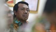 Korupsi Rp 9,7 Miliar, Dirut dan Sales Sama-sama Dihukum 4 Tahun Penjara
