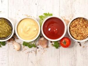 Mau Bikin BBQ Gaya Eropa? Coba Racik 4 Pilihan Saus Ini