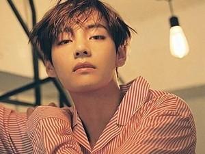 Makin Banyak Idola K-Pop Masuk Nominasi Pria Tertampan di Dunia