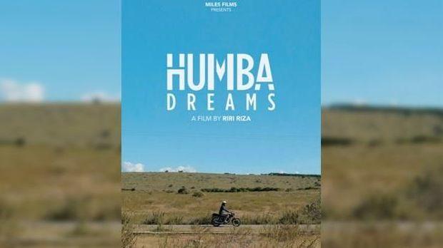 10 Film Indonesia yang Bersinar di Festival Internasional