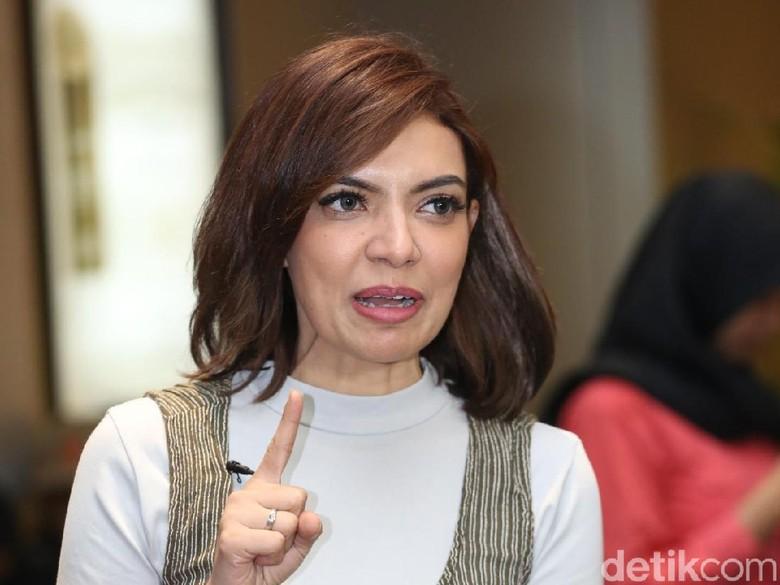 Mata Najwa Bakal Kembali Tayang di TV