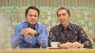 Wawalkot Bogor: Kondisi Bima Arya Sehat, Dia Puasa Medsos
