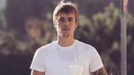 Justin Bieber Kepergok Mesra Lagi dengan Hailey Baldwin