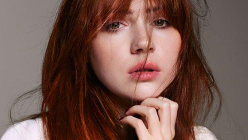 Melongok Instagram Si Seksi Bintang Jumanji
