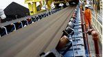 Melihat PLTU Paiton, Pembangkit Peraih Proper Emas KLHK