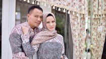 Resmi Cerai, Angel Lelga Ingin Seret Vicky Prasetyo ke Penjara