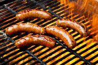 Ini 7 Kesalahan yang Paling Sering Dialami Orang Saat Bikin BBQ
