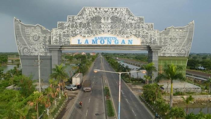 lamongan