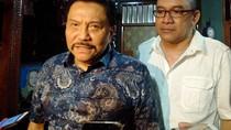 Ini Kata Hendropriyono Soal Mobil Nasional dan Perintah Jokowi