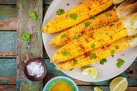 6 Alternatif Makanan Pengganti Nasi, Cocok Buat Kamu yang Lagi Diet