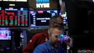 Perusahaannya Masuk Bursa AS, Pengusaha China Ini Jadi Miliarder