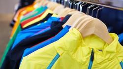 Sebuah pusat kebugaran di New York akan membuka kelas telanjang awal tahun ini. Benarkah olahraga tanpa mengenakan pakaian lebih menyehatkan?