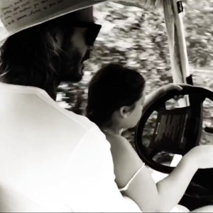 Biarkan Anak Menyetir, David Beckham Dinyinyirin Netizen