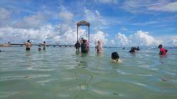5 Aktivitas di Tanjung Lesung yang Tak Boleh Dilewatkan