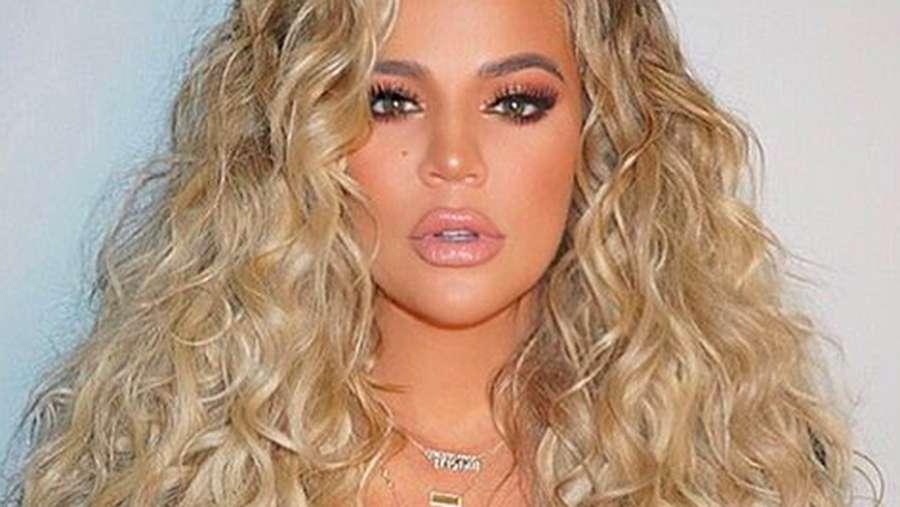 Nikita Willy, Khloe Kardashian hingga Nia Ramadhani yang Liburan di Paris