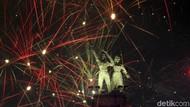 Pantau! Info Penting Jelang Malam Tahun Baru
