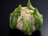 10 Sayuran Warna Putih Ini Bisa Jadi Menu Sehat Anda (1)