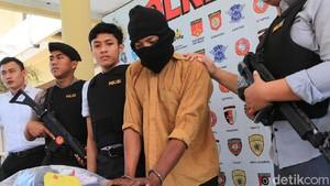 Predator Anak di Blitar Menyaru Polisi untuk Perdayai Korban