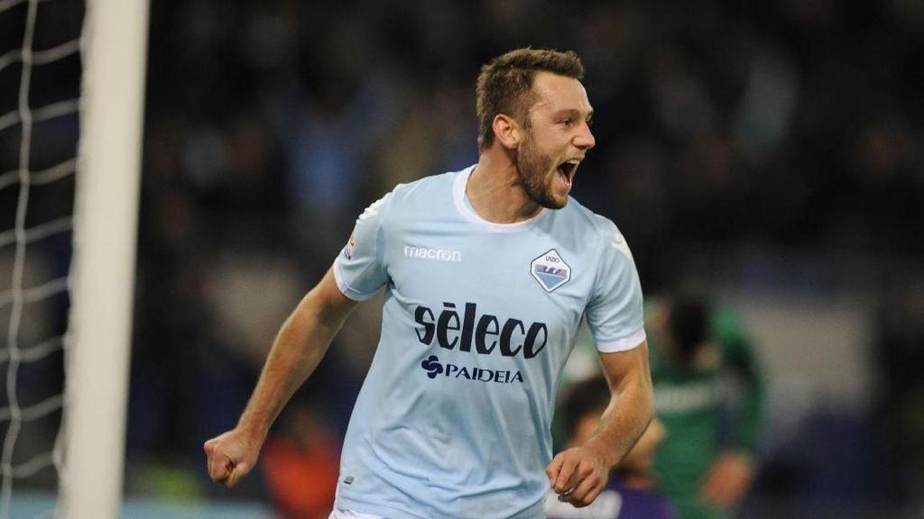 Lazio Jadi Korban Penipuan via Email, Kerugian Sebesar Rp 33,9 M