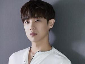 Lee Joon Dikabarkan Mencoba Bunuh Diri saat Wamil, Ini Respons Keluarga