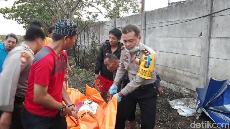 Tersengat Listrik dari Kabel Terkelupas di Marunda, 3 Remaja Tewas