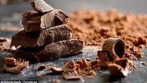 30 Tahun Lagi Tanaman Cokelat Bakal Punah dari Bumi, Ini Alasannya!