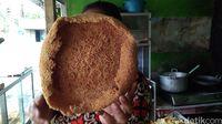Nanas Madu Hingga Tahu Susu Oleh-oleh Wajib dari Jawa Barat
