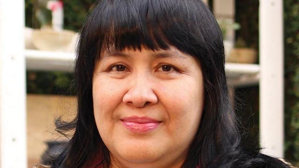 Cerita Leila S Chudori di Balik Penulisan Novel Pulang dan Laut Bercerita