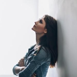 Menanyakan Kejelasan Hubungan dengan Pria yang Tak Kunjung Dijawab