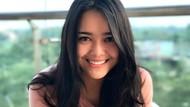 Pamer Badan Kurus, Amanda Manopo Senang Banget