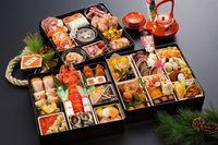 Mochi Masih Jadi Makanan Tahun Baru Nomor 1 di Jepang yang Mematikan