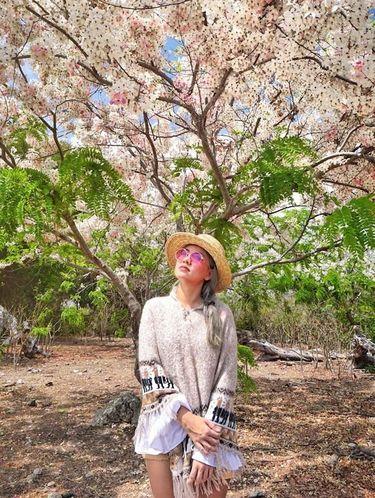 Deretan Influencer Indonesia Paling Inspiratif di 2017
