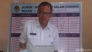 Kondom, Alat Kontrasepsi yang Kurang Diminati di Kabupaten Madiun