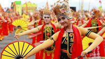 Tahun 2018, Banyuwangi Siapkan Puluhan Event Seru