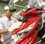 Honda Luncurkan Motor Baru Hari Ini, Matic?