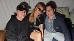 Adam Levine, Rihanna Hingga Leonardo DiCaprio di Festival Coachella