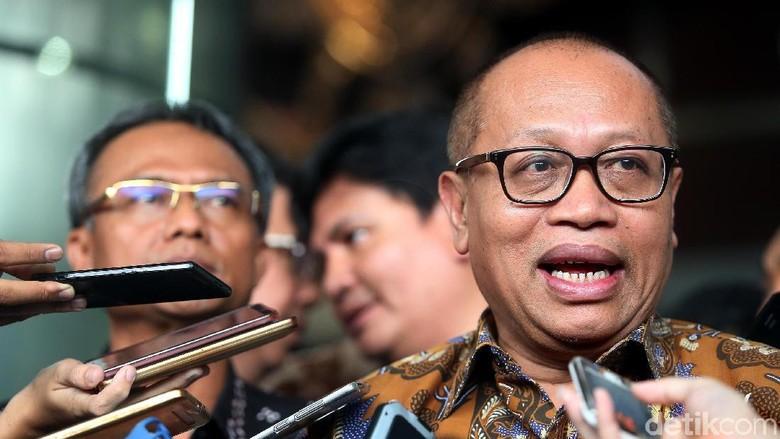 BPJS Ketenagakerjaan Bayarkan Klaim ke 30 Petugas KPPS yang Meninggal