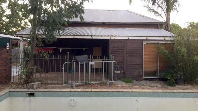 Sembilan Anak Muda Overdosis Bersamaan di Perth